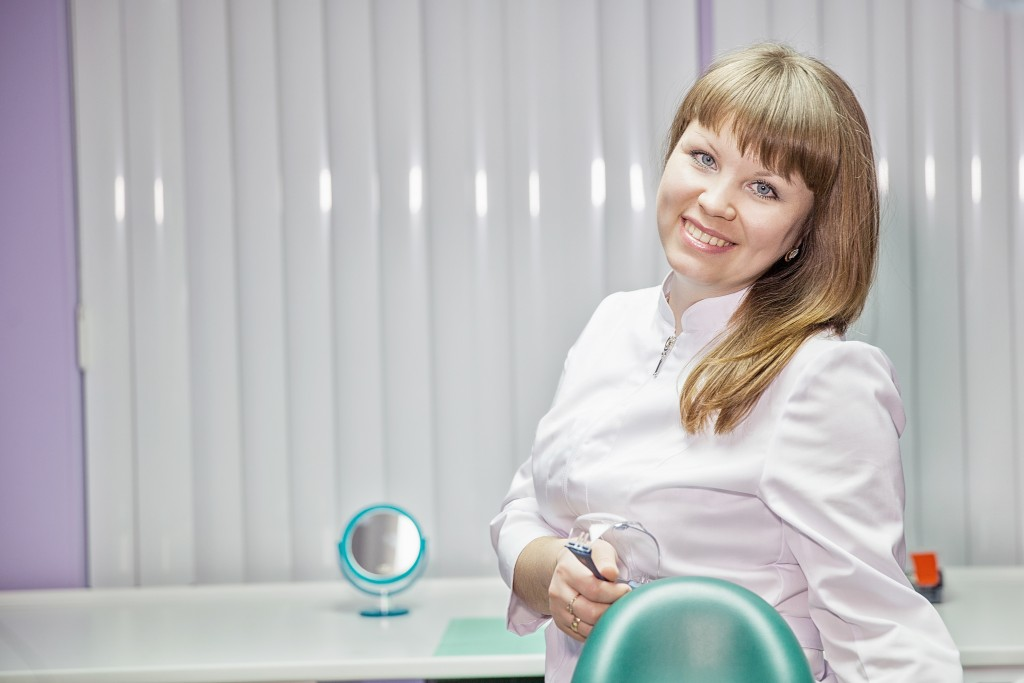 Штыкина Татьяна Николаевна